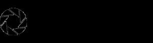 jpi-logo-final-for-website